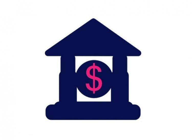 VOCÊ SENTE DIFICULDADES DE ORGANIZAR SUA VIDA FINANCEIRA?